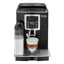 Delonghi ECAM 23.466.B Kaffeevollautomat schwarz Kaffeemaschine Cappuccino