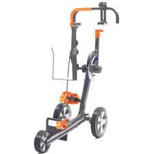 Partner Cutting Cart,Use W/Mfr. No. K760 Kv760