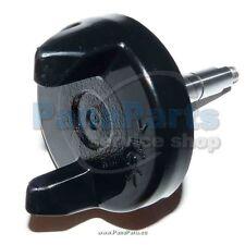 PANASONIC BREAD MAKER JOINT FOR SD200 SD206 SD207 SD250 SD256 SD257 SD-YD SD-ZB