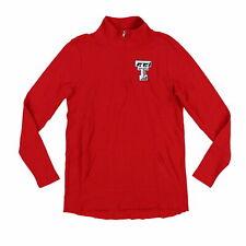 c76f9c7d8251d Victoria's Secret Women's Solid Sweatshirt, Crew Sweats & Hoodies ...