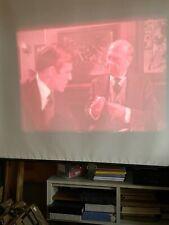 16mm THE GREAT GATSBY w/ Robert Redford