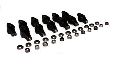 Engine Rocker Arm-Magnum Rockers Comp Cams 1414-12