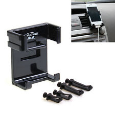 Universal Magnetic Car Air Vent Holder Mount Cradle Stand For Cell Phone GPS