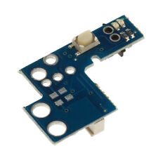 Power on off Board Reset Switch for Playstation 2 PS2 Slim Replacement Parts