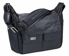 Think Tank Lily Deanne MEZZO Camera Shoulder Bag Licorice Black (UK Stock) BNIB