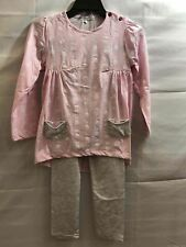 Arshiner Kid's Outfit size medium