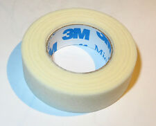 1 Rolle 3M™ Micropore Hautfreundliches Pflaster Make Up Tape Wimpern Lash Tape