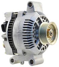 BBB Industries 7750 Remanufactured Alternator