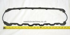 ROCKER GASKET NEW FOR VW TRANSPORTER T4 1990>95 & Audi 100 074103483B