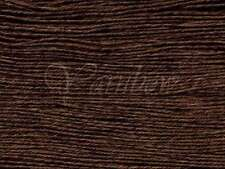 Queensland Collection ::Llama Lace Melange #04:: 100% Baby Llama yarn Chocolate