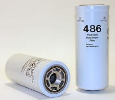 Wix 51486 Hydraulic Filter
