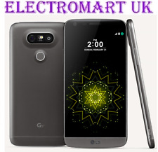 NEW LG G5 DUMMY HANDSET DISPLAY MOBILE PHONE GREY