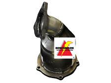 Catalytic Converter Front Benchmark BEN3279