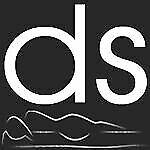 doremy-schlafsysteme