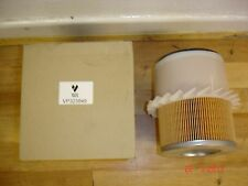 Mitsubishi Air Filter VP323949 L200