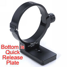 Lens Collar Tripod Mount Ring for Sigma TS-21 AF MACRO APO 150 F2.8 EX DG OS HSM