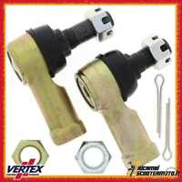 6799426 Kit Tirante Yamaha Yfm 450 Grizzly Eps 2011-2014