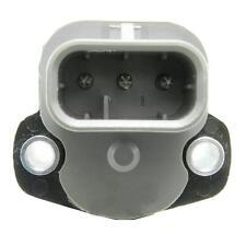 Throttle Position Sensor-VIN: 3 Wells TPS313