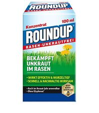 Scotts Roundup Gazon-Sans, 100 ML