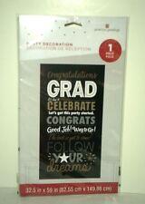 Graduation Party Decoration Banner Wall Door Window New Grad Party Supplies
