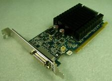 nVidia GeForce 8400GS 1gb DMS59 PCI-E Video Card [PNY] w/Dual DVI cable