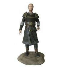 JORAH MORMONT STATUETTE GAME OF THRONES DARK HORSE 19 CM