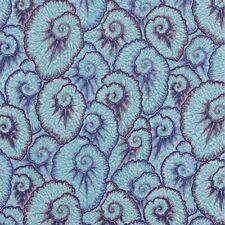 Free Spirit Fabrics Kaffe Fasset Fabrics Spring 2017 Collective Grey Curlique