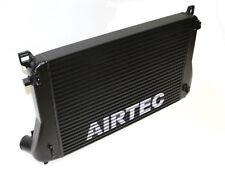 AIRTEC Intercooler Upgrade for SEAT Leon Cupra FR280