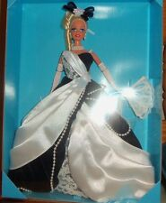 Barbie Midnight Waltz Barbie Doll Blonde, Ballroom Beauties Collection NRFB, NEW