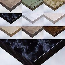 Deko wandtattoos wandbilder im landhaus stil g nstig for Klebe dekorfolie