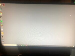 """ASUS ROG Swift PG258Q 24.5"""" - Used, Great condition"""