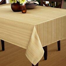benson mills 100 polyester tablecloths - Polyester Tablecloths