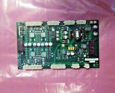Philips IE33 Ultrasound Platform Power Distribution Board,PCB (PN: 453561170743)