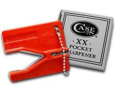 W.R. Case Xx Ceramic Knife Sharpener - Genuine Made In Usa