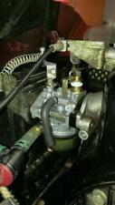 Polaris 120 Mini Carb Carburetor Stock Part Number 3086652 Aftermarket