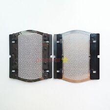 2pcs Shaver Replacement foil screen for braun 550 570 P40 P50 P60 M30 M60 M90 AU