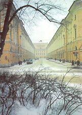 BT13264 Leningrad         Russia sankt petersburg 11