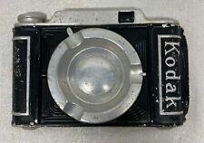 Cendrier ancien Kodak