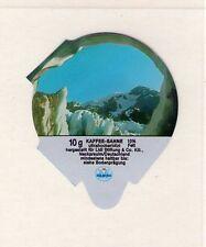 KRD  Serie D 98 B  (Milbona Ferien-Landschaften)
