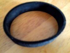 dirt devil style 8 1672260001 aa20058ca vacuum part Replacement belt Royal  BN