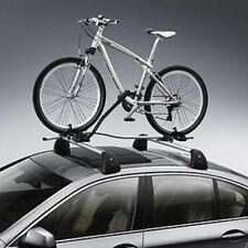 BMW Tourenradhalterung Abschließbar - Fahrradhalter