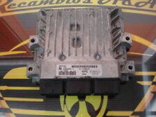 Centralita del motor Ford Transit S180145002A CC1112A650AC CC11-12A650-AC SID208