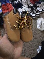 Обувь для малышей Timberland туфельки