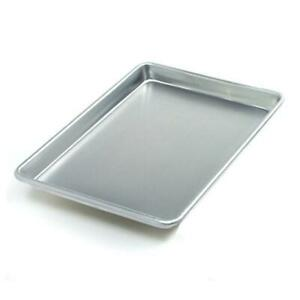 "Norpro Jelly Roll Baking Pan 9""X12"" #3274"