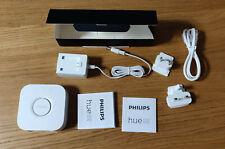 Philips Hue Bridge Hub 2.1 - Brand New / Unboxed