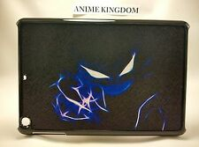 USA Seller iPad Mini 1 & 2 & 3 Anime Case Cover Pokemon Ghost Cool Haunter