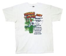 d3aaaa7cb Regular Size Trenz Shirt Company Shirts for Men for sale | eBay
