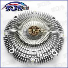 BRAND NEW ENGINE COOLING FAN CLUTCH 2664
