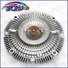 Brand NEW Engine Cooling Fan Clutch 2664 for Nissan Infiniti VG33E VH45DE VG33ER