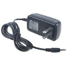 Generic 10W AC Adapter Wall Charger for Foscam Fi8910w Fi8916w Power Supply PSU